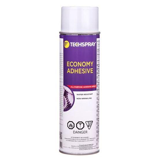 Economy Adhesive