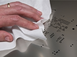 Toallas de Techspray para Cada Aplicación de Limpieza