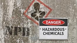 """EPA Considera que el Bromuro de n-Propilo (nPB) es un """"Riesgo Inaceptable"""" para el Desengrase"""